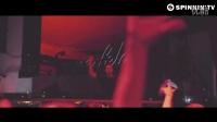 [CeoDj小强独家]榜单混音Martin Solveig invites- Spinnin' Deep Ibiza 2015