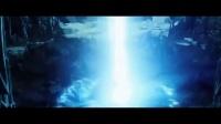 超好听女声Perfectly (Zetandel Chill Out Mix) - Alexander Popov;DJ Feel;Jan Johnston