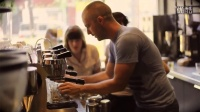 Mike Phillips & Handsome Coffee @ Caffe Streets