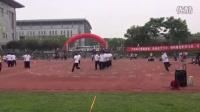 高中體育教學視頻《田徑彎道跑》第六屆全國中小學體育優秀課教學視頻