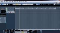 【意轩阁】音乐制作YY公开课001:Cubase 编曲入门