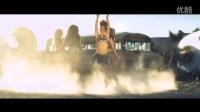 Afrojack ft. Eva Simons - Take Over Control (O.V)