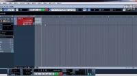 【意轩阁】音乐制作YY公开课002:Cubase 编曲入门