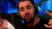 世界排名第2!Tomorrowland 2015 DJ Dimitri Vegas & Like Mike