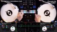 【Dj电音吧】Pioneer DJ DJM-S9 Official Introduction