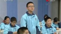 初中語文《藤野先生》名師公開課教學視頻-李明