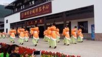 四川广元 昭化古城 旅游节