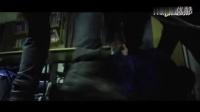 WWE 2K15 Official Soundtrack Knife Party - Bonfire