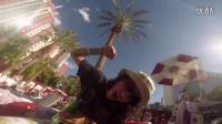 【Dj电音吧】Tierra Feat. Pitbull - Elvis (Bodybangers Remix)