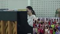 深圳2015優質課《大海》花城版小學音樂二年級上冊-深圳小學:冷雪姣