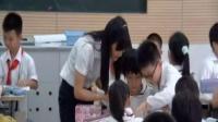 深圳2015優質課《磁力大小會變化嗎》教科版小學科學三年級下冊第5課-深圳小學:楊潔玲