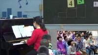 深圳2015優質課《好孩子要誠實》花城版小學音樂一年級下冊-深圳小學:嚴明婉