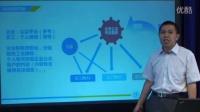 张守辉老师讲解移动互联网社群营销及销售人脉提升课程视频