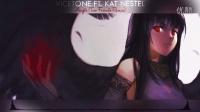 ◤ MashMike ◢ Vicetone ft. Kat Nestel - Angels (Two Friends Remix)