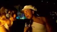 德国第一电音宗师天王级[DJ]PAUL VAN DYK狂欢派对现场-0008