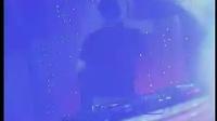 [DJ现场]创作型DJ大师ATB的ecstasy现场热舞版【陈照】