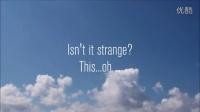 【KILO分享君】Dillon Francis, Kygo - Coming Over (Lyric Video) ft. James Hersey