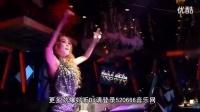 劲爆DJ舞曲美女DJ打碟2013最新 超清_标清