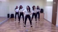 性感美女热舞DJ舞蹈4