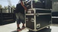 ◤ MashMike ◢  DJ BL3ND, JAYCEN A'MOU - BAD MONDAY (MUSIC VIDEO)