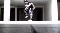 鬼舞地带-最新鬼步舞曳步舞国外视频Hardstyle  Melbourne  Shuffle Compilation