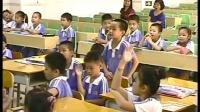 2015年《Unit 10 Activities(Period 1)》小學英語上海牛津版一下教學視頻-深圳-南約小學:鐘國玲