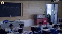 2015年《口語課》小學英語朗文版一上教學視頻-深圳-深圳小學:外教