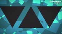 Showtek & Justin Prime ft. Matthew Koma - Cannonball (Earthquake) [Lyric Video]