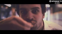 Showtek & Noisecontrollers - Get Loose (Tiësto Remix) [Official Video]