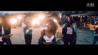 Far East Movement - Turn Up The Love ft. Cover Drive[Euro Electro Video 000208]