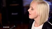 Wake Me Up - Avicii - Official Acoustic Video - Madilyn Bailey