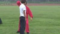 2015四川優質課《太極拳》人教版高一體育與健康,華潤高級中學:周鴻麗