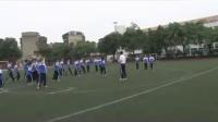 2015四川優質課《耐久跑》人教版高一體育與健康,成都市第十八中:何輝
