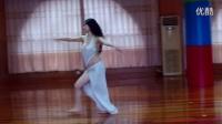 【萌主小仙】美女热舞舞曲DJ舞蹈肚皮舞 (55)