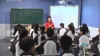 初中英語《Unit 1 My name is Gina(Section B 2a~2c)》名師公開課教學視頻-陳海紅