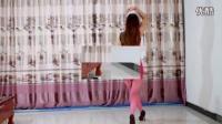 美女热舞---dj动感嗨曲-望海高歌-舞动人生-实拍_高清