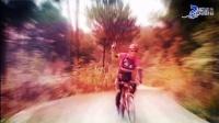 視頻: 祥云自行車 第二屆偏坡 爬坡王