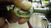 視頻: speedplay pedal grease up.wmv