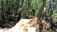 視頻: M.O.D. Woods Part 1