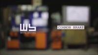 視頻: WIRE BRAKE a new way to stop your bike by OML — Kickstarter