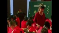 小學英語Music教學視頻,耿銘娟,2013年濟南市小學英語優質課評比教學視頻