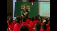 小學英語Music教學視頻,徐智勇,2013年濟南市小學英語優質課評比教學視頻