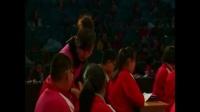 小學英語Island Sights教學視頻,洪云,2013年濟南市小學英語優質課評比教學視頻