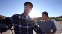 视频: First Try Friday- BMX at Mastic Skatepark (Ep.1)