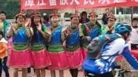 視頻: 豐順磨房200KM,潭江鎮畬族MM歡迎騎士們的到來