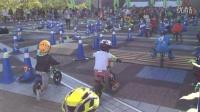 視頻: STRIDER Enjoy Cup(兒童平衡車)
