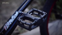 視頻: Colony BMX - 2016 Inception complete bike