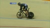 視頻: ★世界最強場地自行車——2014年世錦賽決戰★