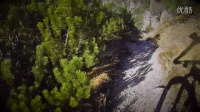 視頻: fall2015 bike rides-HD