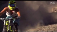 视频: Extreme Downhill Freeride Mountain Biking 2013#自由骑行山地车151114